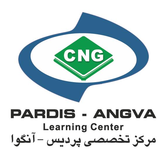 PALC_logo