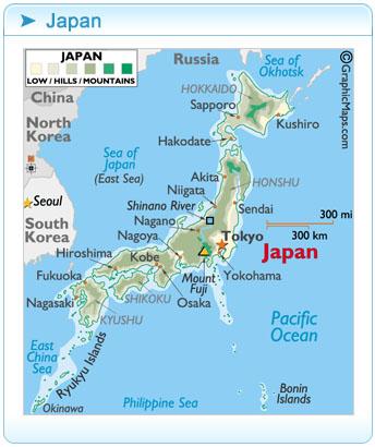 japan-ngv-status